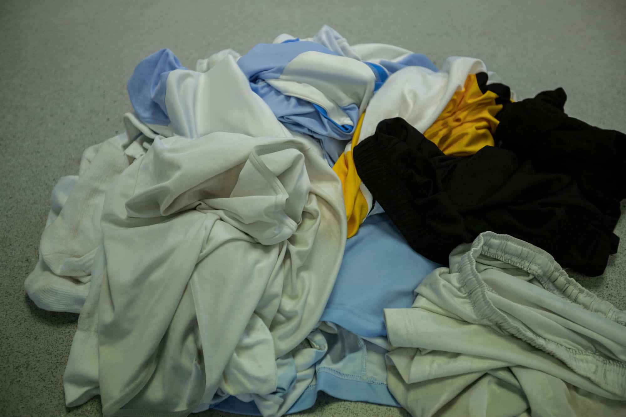 dirty-football-jerseys-dirty-clothes-messy-teens