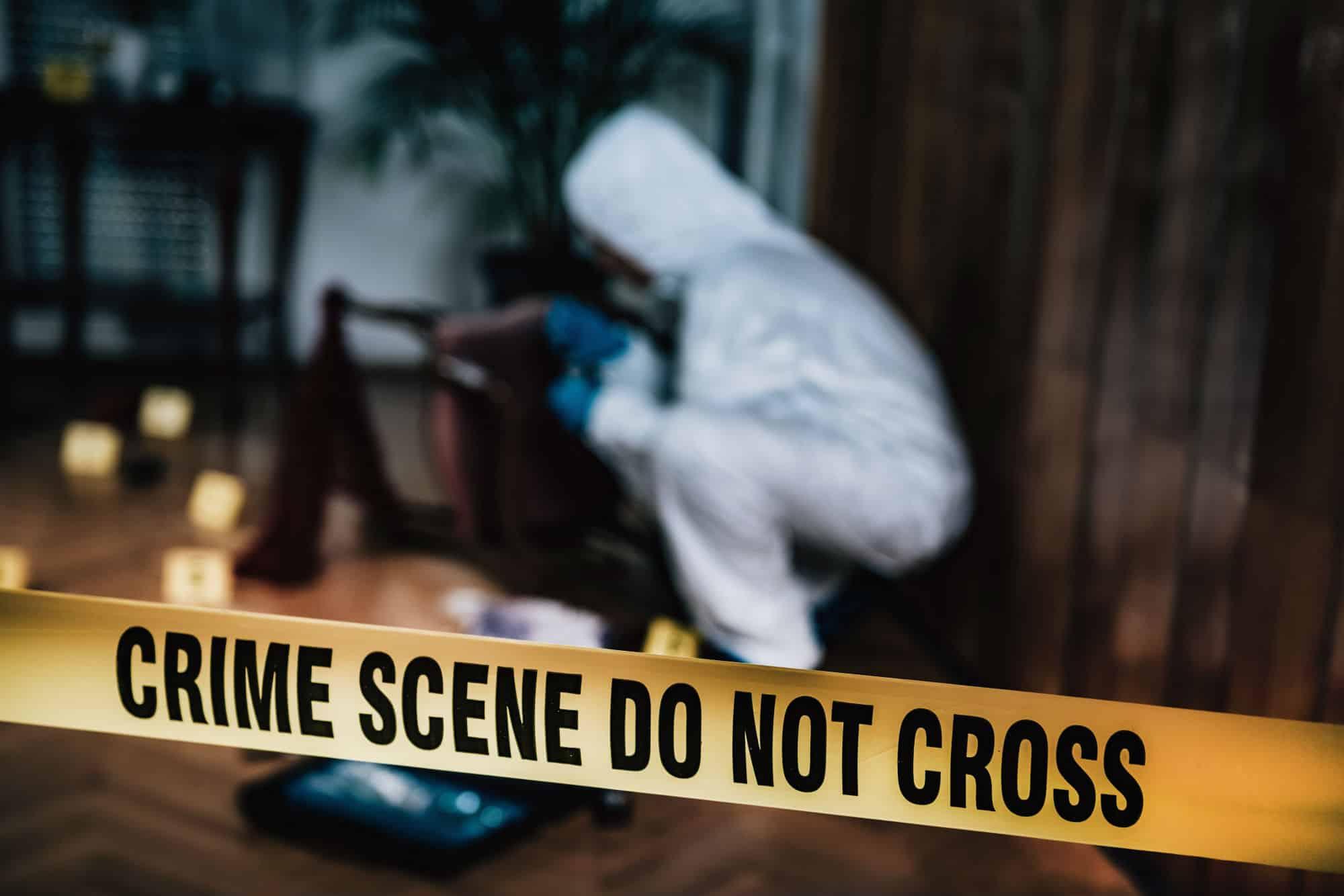 crime-scene-investigation-detective