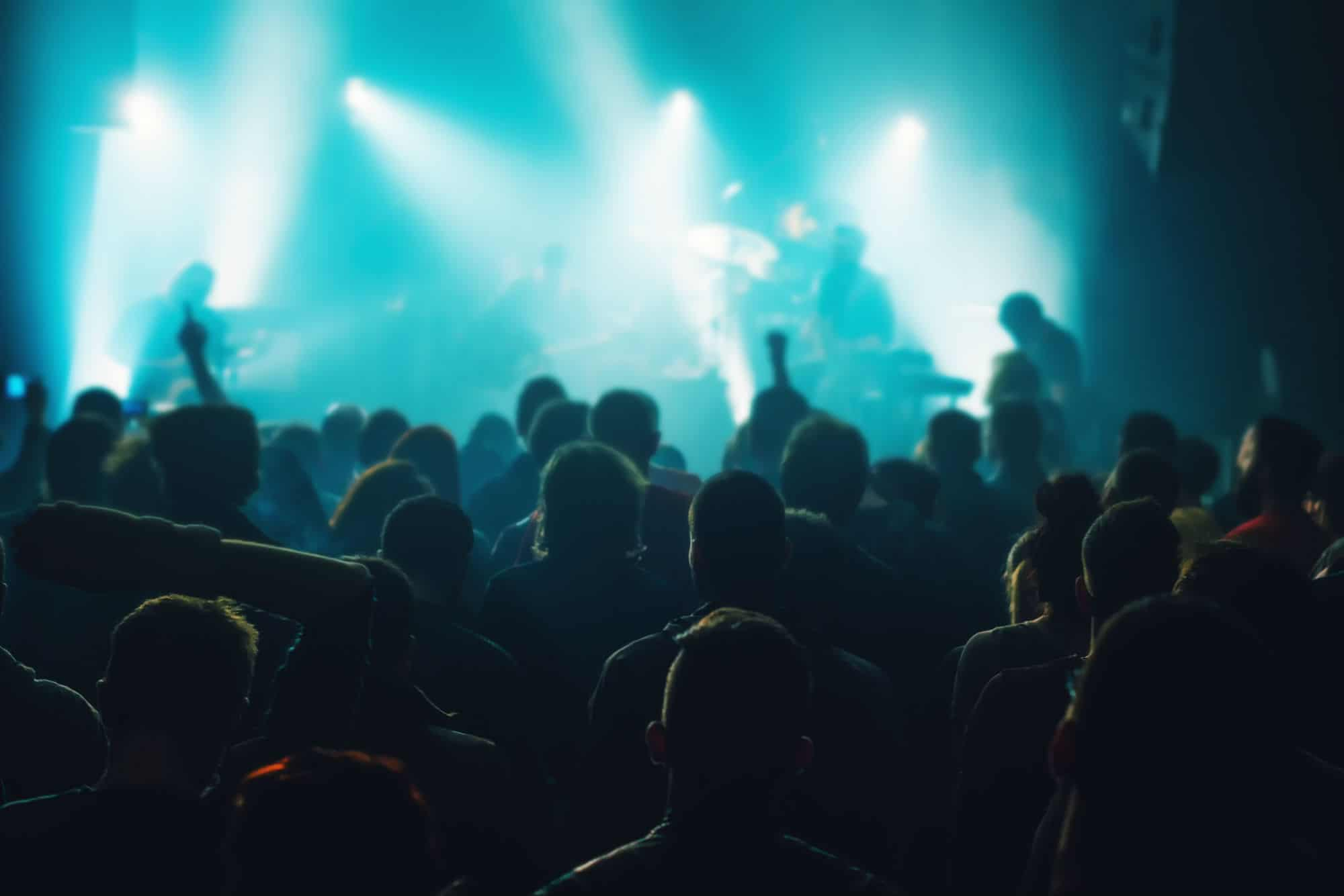 music-concert-crowd-live